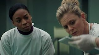 Silent Witness Season 21 Episode 2