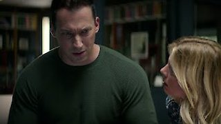 Silent Witness Season 21 Episode 8