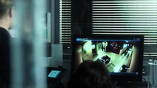Silent Witness Season 17 Episode 1