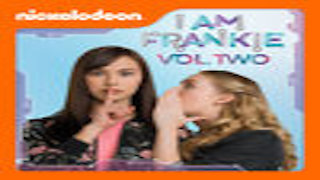Watch I Am Frankie Season 1 Episode 17 - I am...Hanging Out w...Online