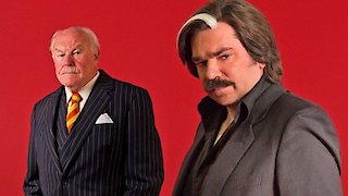 Toast of London Season 3 Episode 5