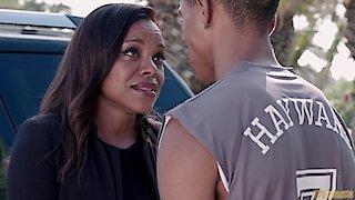 Watch Girl Meets World season 2 episode 12 Online - Simkl