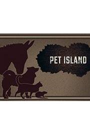 Pet Island