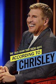 According to Chrisley