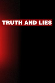 Truth and Lies: The Murder of Laci Peterson