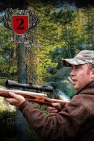 Live2Hunt with Cody Robbins