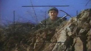 Watch The Six Million Dollar Man Season  The Moving Mountain Online