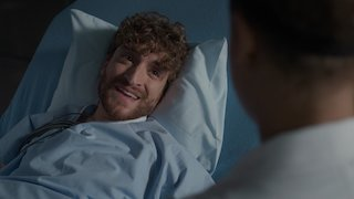 The Good Doctor Season 3 Episode 18