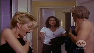 Watch Melrose Place Season 7 Episode 30 - The Daughterboy Online