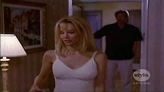 Watch Melrose Place Season 7 Episode 32 - Floral Knowledge Online