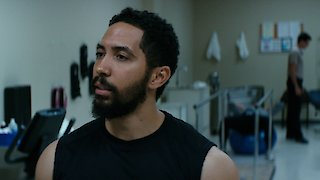 Watch SEAL Team Season 1 Episode 11 - Containment Online