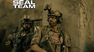 Watch SEAL Team Season 1 Episode 12 - The Upside Down Online