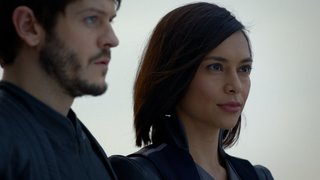 Watch Marvel's Inhumans Season 1 Episode 2 - Those Who Would Dest... Online