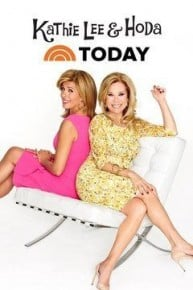 Today with Kathie Lee & Hoda