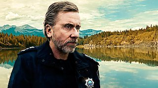 Tin Star Season 2 Episode 7