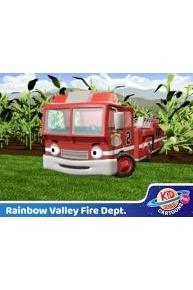 Rainbow Valley Fire Department