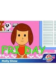 Molly Show