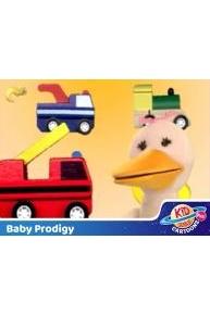 Baby Prodigy