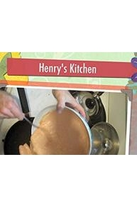 Henry's Kitchen