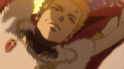 Watch Black Clover Season 9 Episode 1 Julius Novachrono Online Now Tons of awesome julius novachrono wallpapers to download for free. watch black clover season 9 episode 1