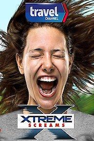 Xtreme Screams