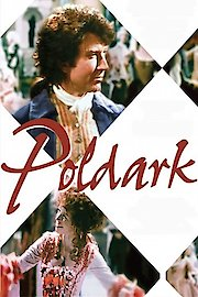 Poldark (Original - UK)