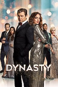Watch Dynasty (2017) Online - Full Episodes of Season 2 to 1 | Yidio
