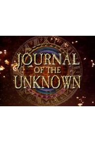 Journal Of The Unknown