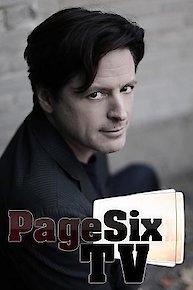 Page Six TV