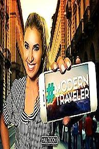 Modern Traveler