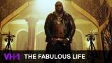 Watch Fabulous Life of - Rick Ross Has Made Atlanta His Second Home + The Fabulous Life of Atlanta + VH1 Online
