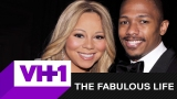 Watch Fabulous Life of - Mariah Carey's Diamond Ring Pop + The Fabulous Life of Mariah Carey & Nick Cannon + VH1 Online