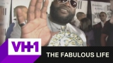 Watch Fabulous Life of - Ludacris, T.I. and Rick Ross + The Fabulous Life of Atlanta + VH1 Online