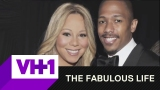 Watch Fabulous Life of - Mariah Carey & Nick Cannon + The Fabulous Life of Mariah Carey & Nick Cannon + VH1 Online