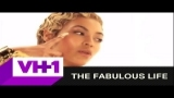 Watch Fabulous Life of - Beyonce's Extravagant Nail Rings + The Fabulous Life of Beyonce & Jay-Z + VH1 Online