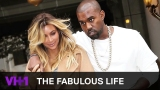 Watch Fabulous Life of - Kim Kardashian's Diva Baby Delivery + The Fabulous Life of Kim & Kanye + VH1 Online
