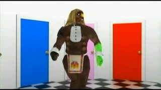 Watch Xavier: Renegade Angel Season 2 Episode 6 - Damnesia Vu Online