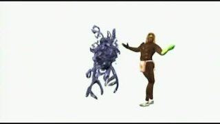 Watch Xavier: Renegade Angel Season 2 Episode 10 - Braingea's Final Cra... Online