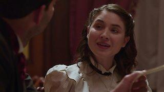Watch The Murder Castle Season 1 Episode 1 - Episode 1