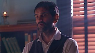 Watch The Murder Castle Season 1 Episode 3 - Episode 3