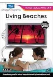 Living Beaches
