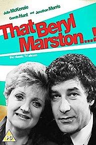 That Beryl Marston