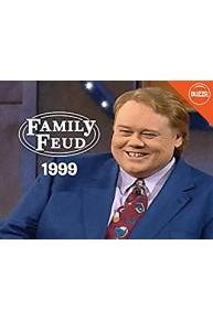 Family Feud 99