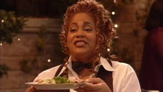 Living Single Season 5 Episode 7