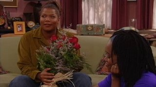 Living Single Season 5 Episode 10