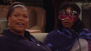 Living Single Season 5 Episode 4