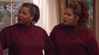 Watch Living Single Online - Full Episodes of Season 5 to