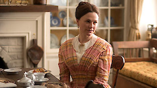 Alias Grace Season 1 Episode 3