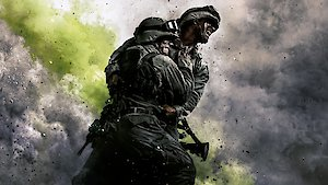 Watch The Long Road Home Season 1 Episode 4 - In the Valley of Dea...Online
