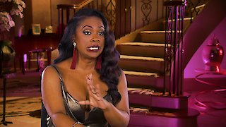 Xscape: Still Kickin\' It Season 1 Episode 3